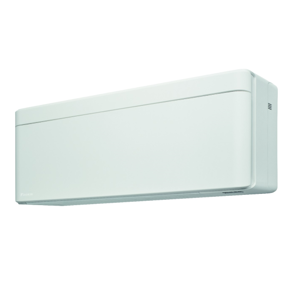 DAIKIN STYLISH WHITE (FTXA35AW / RXA35A)